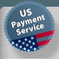 USPS_Blog