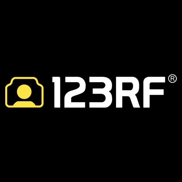 Logo_123rf