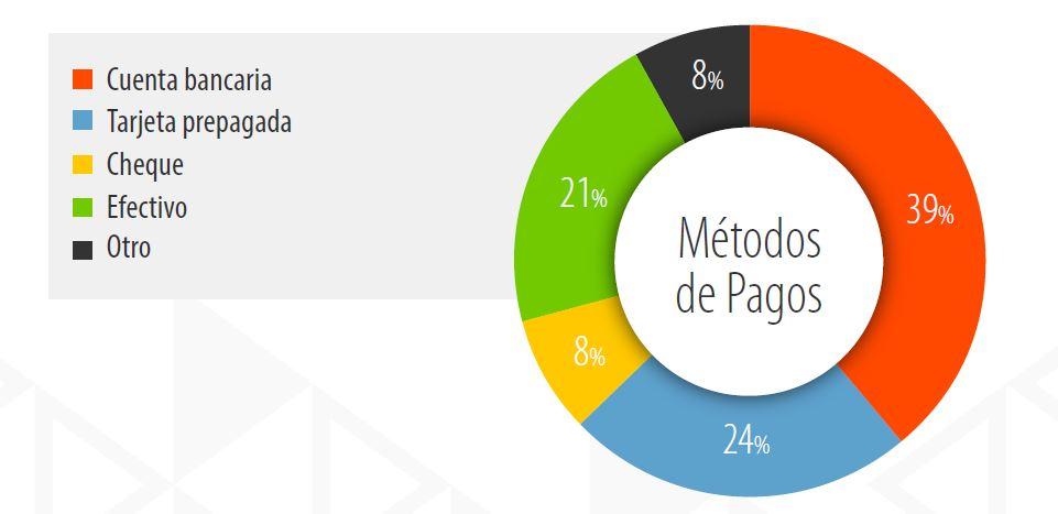 Freelancer Income Survey SP 4