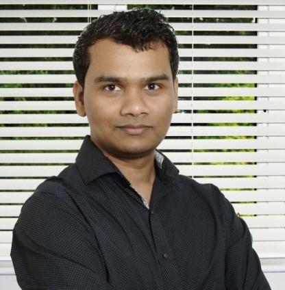 Prakarsh_Truelancer