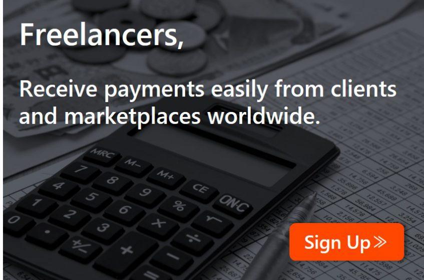 freelancer banner