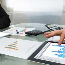 Freelance business analyst
