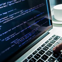freelance coders