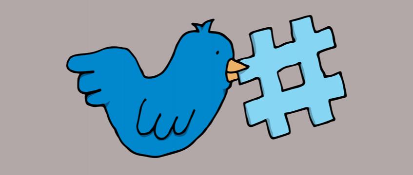 freelance illustrators on twitter