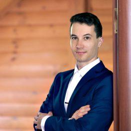 Aleksei Orlov