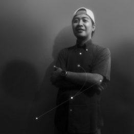 I Ketut Budiana