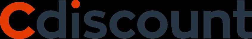 logo-cdiscount-2016-sans-baseline
