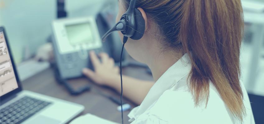 call payoneer customer service