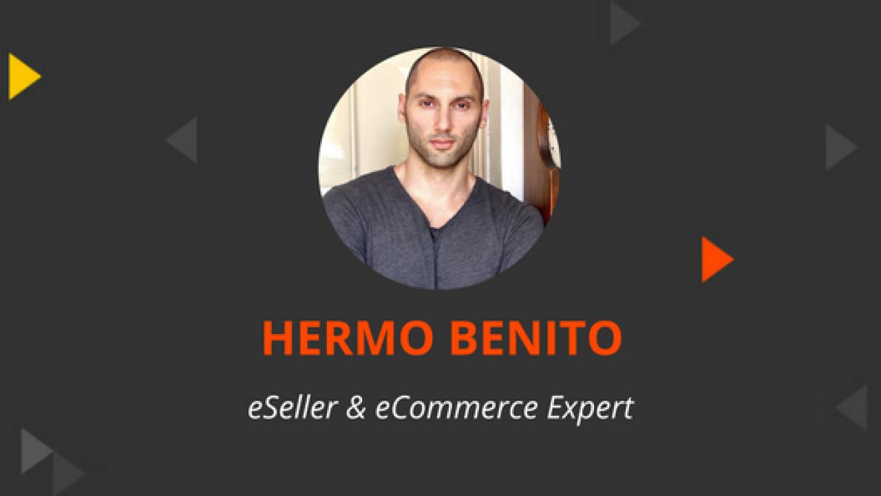 Cómo Vender Tu Marca De Producto En Una Tienda Online Por Hermo Benito Payoneer Blog