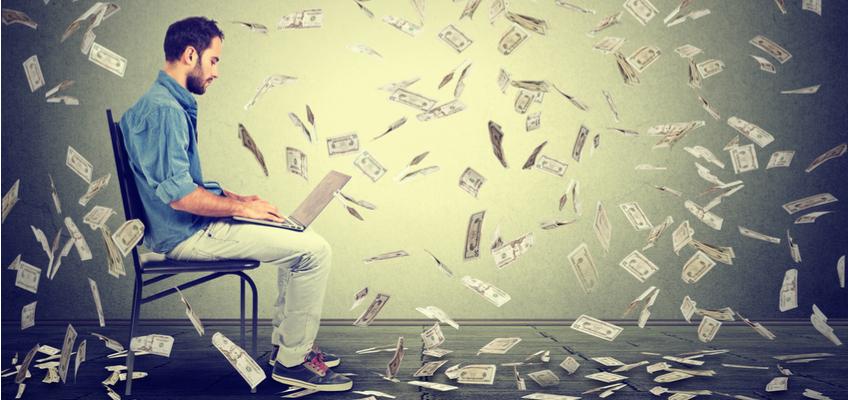 Taking the sledgehammer to 4 affiliate marketing myths