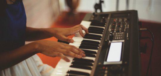 freelance performers
