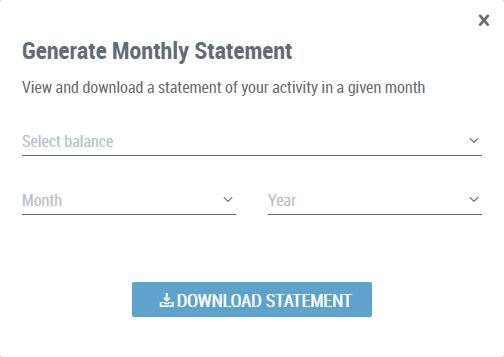 New Way Of Transactions Page Of Payoneer transactions blog 5