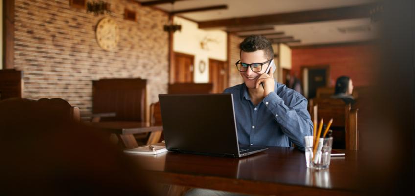 Linkedin Profile Tips for Freelancers