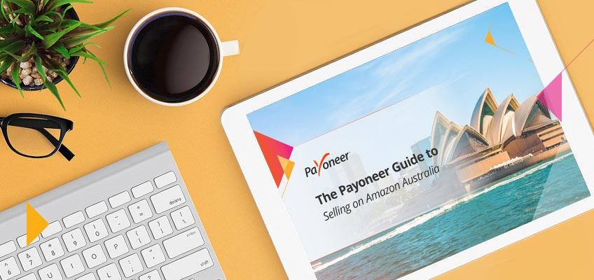 Start Selling on the Fastest Growing Amazon Marketplace – Amazon AU