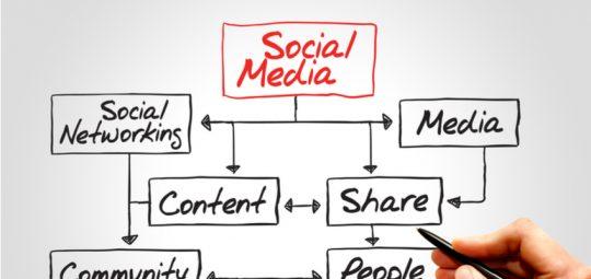 social media banner (2)