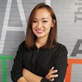 Kate Dao