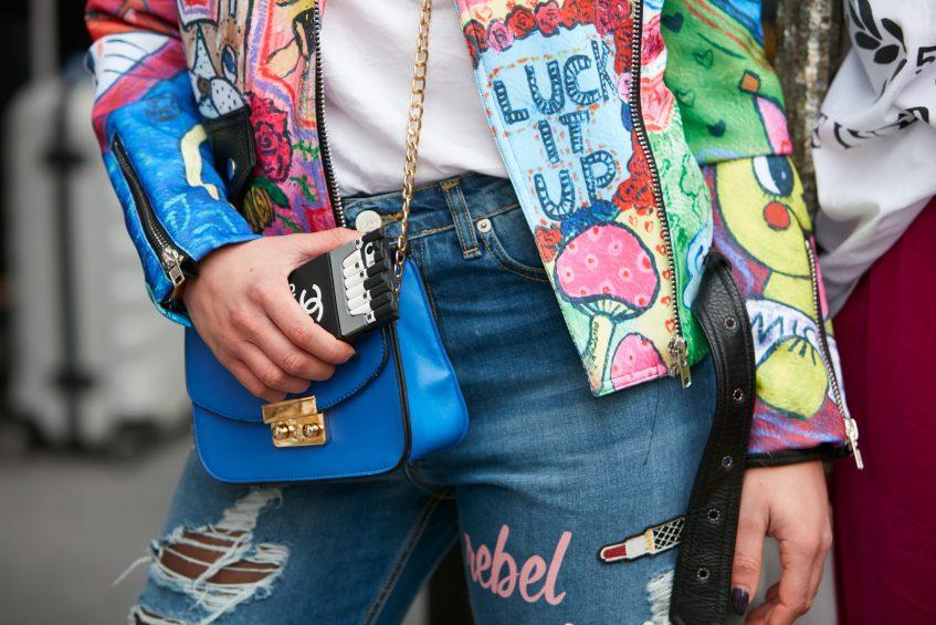 fashion_accessories_trends