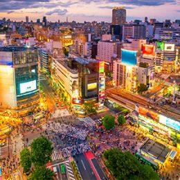 Tokyo Freelancers
