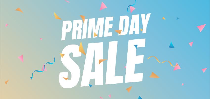 Amazon Prime Day 2019: Strategies for Success (Webinar Recap)