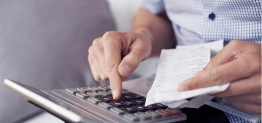 Freelancer Invoices