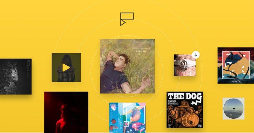 музыка для видео скачать бесплатно