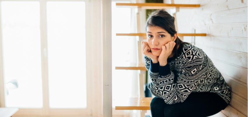Freelance mental health