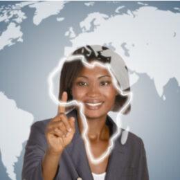 african based remote freelancers